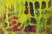 S/Título Mail Art, pª Enzo Correnti