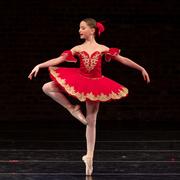 Valentina Kozlova Dance Conservatory Spring Gala