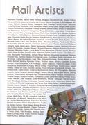ilovebrazilian2_mailartproject