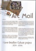 ilovebrazilian_mailartproject