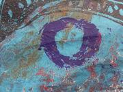 dreams sentimentals print x3