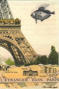 postcard for adamandia #4