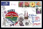 Malaysia 01