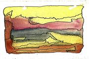 mail art Giuliana Fiori2 001 copy