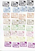 120 loop stamps001