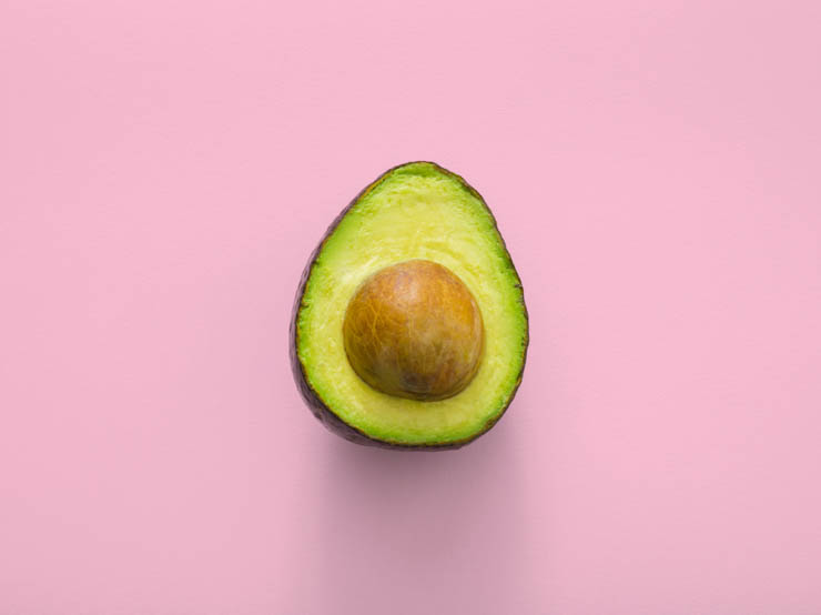 Kephis introduces new requirements for avocado producers and exporters to South Africa