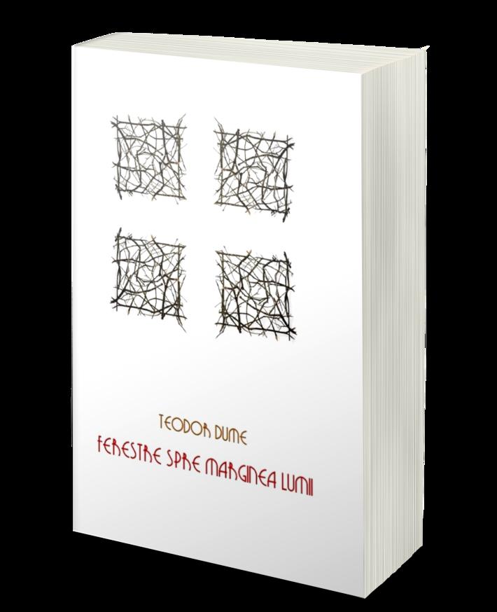 coperta față Ferestre spre marginea lumii.t.dume.ed.pim,2019