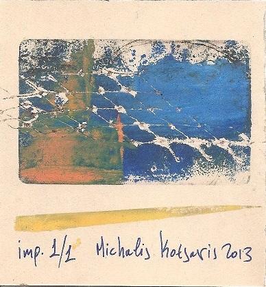 Michalis_Kotsaris-24Out2013-2