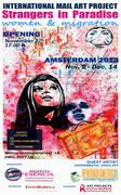 MAIL ART_WOMEN_AMS13_web