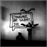 600_consume