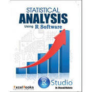 STA704 Statistical Software's and its Applications
