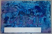Jackie Coyle MA reverse 4.29.14
