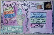 Jackie Coyle MA 4.29.14