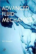 MTH7123 Advanced Fluid Dynamics