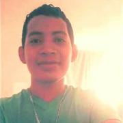 Rigoberto Montoya