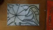 Cthulu tentacles