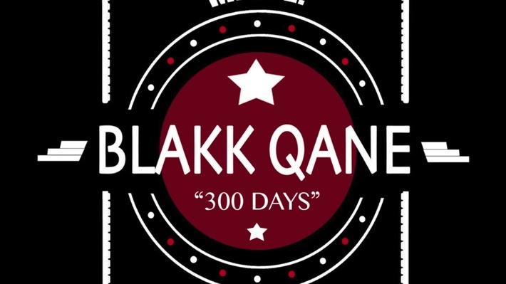 """300 Days"""