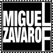MiguelMailogram