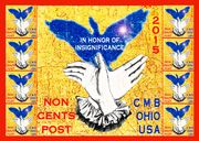 In-Honor-of-Insignificance-for-zazzle-postcard