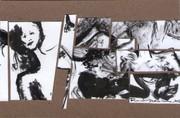 Arte Correo enviado a Massimo Concu