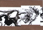 Arte Correo enviado a Roberto Formigoni