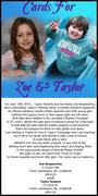 Zoe.Taylor.cards
