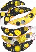 Banana Mail