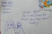 MAIL ARThttp://masculine-violence.blogspot.com.tr