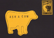 Ask a Cow