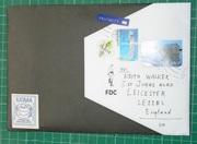 DSC00321