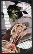 Mail Art Postcards II