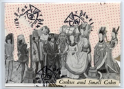 paper quilt circle 01
