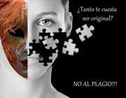 !No Al Plagio! Grupo de …