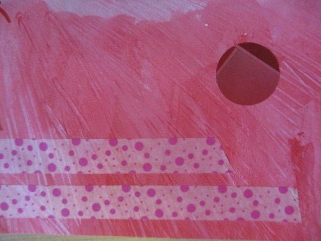Hot Pink1