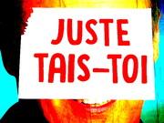 2017-04-24 11.09.20 tais-toi