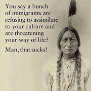 cbd257d9bfc219623db52f3b7b70d28d--sitting-bull-native-americans