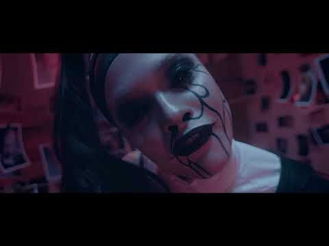 SKYND Feat. Jonathan Davis 'Gary Heidnik' (Official Video) - Uncensored