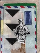 31. STEFAN HEUER - GERMANY