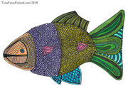17022018 fish
