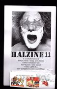 Halzine11B