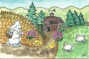 Easter_farm