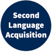ENG504 Second Language Acquisition