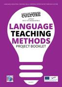 ENG513 Language Teaching Methods