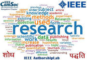 ENG518 Research Methodology in ELT