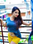 Hot and sexy Ludhiana escorts service for erotic dating