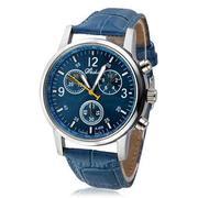 Affordable men designer watches for sale