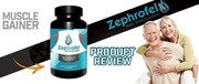 Zephrofel - Get Your Body Fit and Healthy