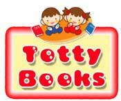 ฝน www.tottybooks.com