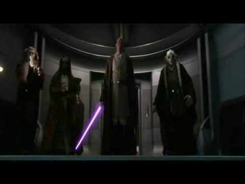 Star Wars & False Flag Terrorism HD