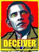 Expose: Barack Hussein Obama